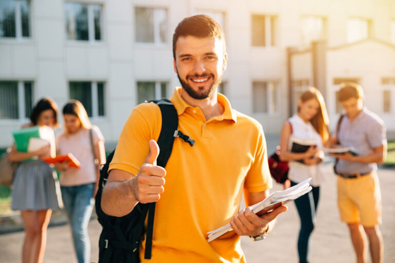 Pinnacle International Education Services,PIES,Study Abroad,Study in UK,Study in Ukraine